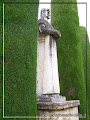 Photo: Alcázar de los reyes cristianos de Córdoba-http://www.viajesenfamilia.it/