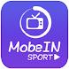 بث مباشر للمباريات HD