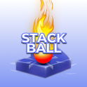 Stack Ball - 2020 Free! icon