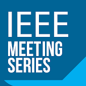 IEEE Meeting Series