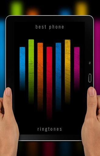 娛樂必備免費app推薦|最高の携帯電話の着信音線上免付費app下載|3C達人阿輝的APP