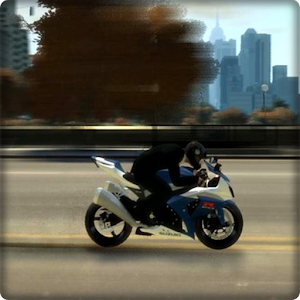 Extreme Motorbike Driving 3D for PC and MAC