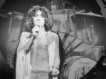 Beat Club, Folge 47 (27.09.1969)