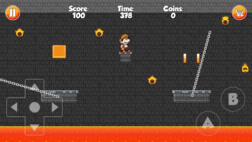 Super Classic Games apkdemon screenshots 1