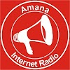 Amana Radio APK