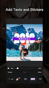 Super Studio-Free Video Editor+Maker, No Watermark 3
