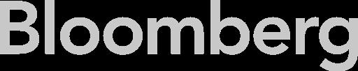Bloomberg (Data) logo