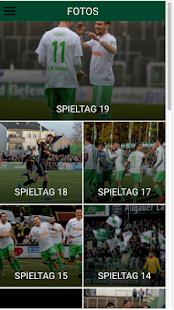 FC 08 Homburg - náhled