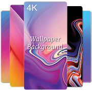 Wallpapers Note9 S9, Note8 S8 – Backgrounds Galaxy
