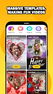 Biugo App Latest Version Download For Android 3