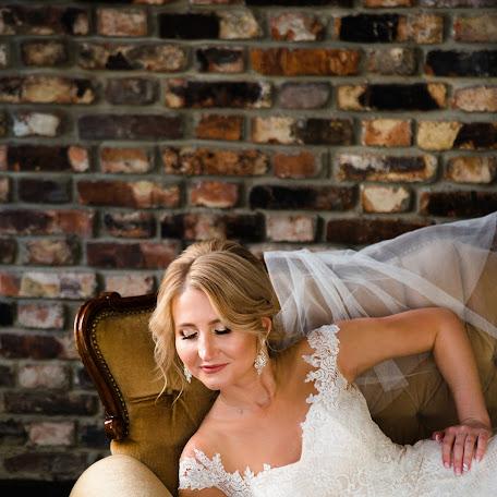 Wedding photographer Artemiy Tureckiy (turkish). Photo of 27.02.2018
