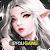 다크레전드 file APK for Gaming PC/PS3/PS4 Smart TV