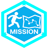 Mission List For Ingress