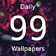 99 Wallpapers Daily APK