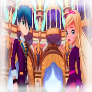 Regal academy Wallpapers 2018