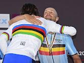 """Boonen blikt terug op WK in Qatar: """"Ik dacht echt dat ik Cavendish en Sagan kon kloppen"""""""
