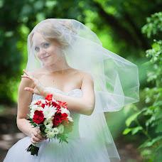 Wedding photographer Yuriy Karpov (yuriikarpov). Photo of 13.11.2017