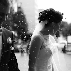 Wedding photographer Polina Mokovozova (Mokovozova). Photo of 11.08.2014