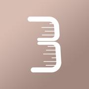 Bill Burner - Budget, Reminder & Organizer