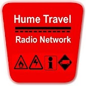 Hume Travel Radio Network
