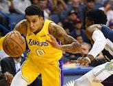 Haalbare kaarten voor de LA Lakers en Utah Jazz deze nacht in de NBA