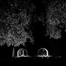 Fotógrafo de bodas Robertoj Alvarez (robertoalvarez). Foto del 07.06.2018