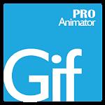 GIF Pro 02.01