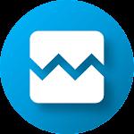 Sandbox Apps - Clone Apps & Dual Accounts 1.7