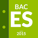 Bac ES 2015 avec digiSchool icon