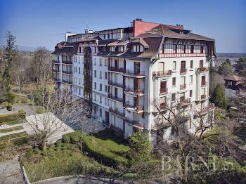 Appartement 6 pièces 198,22 m2
