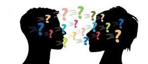 question websites to visit, Q&A Websites, Quora