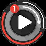 Interval Timer - HIIT TABATA CROSSFIT 1.83.4.17 (Premium)