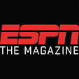 ESPN The Ma.. file APK for Gaming PC/PS3/PS4 Smart TV
