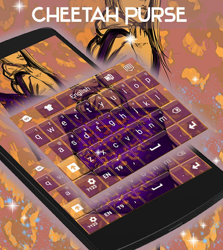 玩免費個人化APP|下載猎豹钱包键盘 app不用錢|硬是要APP