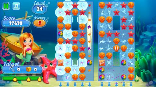 Aqua Fish screenshots 8