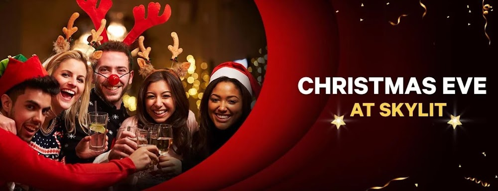 best-christmas-parties-in-bangalore_skylit