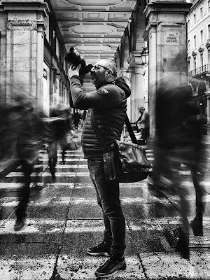 Street photographer di cuoredivetro80