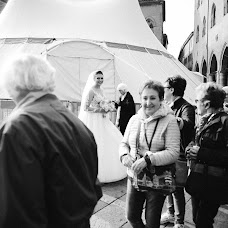 Wedding photographer Ruslan Boleac (RuslanBoleac). Photo of 13.04.2019