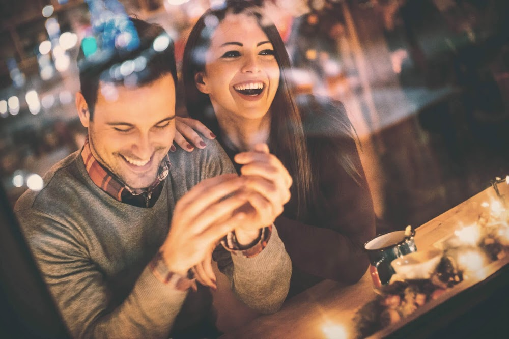 how-to-plan-a-first-date-in-bangalore_1