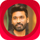 Download Dhanush Movies List, Wallpapers, puzzle, quiz For PC Windows and Mac