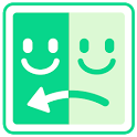 Azar-Video Chat&Call,Messenger icon