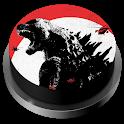 GODZILLA | The Ultimate Roar icon