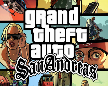 play gta online san andreas for free no download