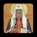 Акф. Тихону Московскому icon