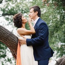 Wedding photographer Sergey Kochetaev (mainstream). Photo of 02.01.2016
