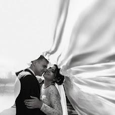 Wedding photographer Konstantin Gusev (gusevfoto). Photo of 01.09.2016