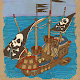 Download Top Shootout The Pirate Ship سفينه القراصنه For PC Windows and Mac