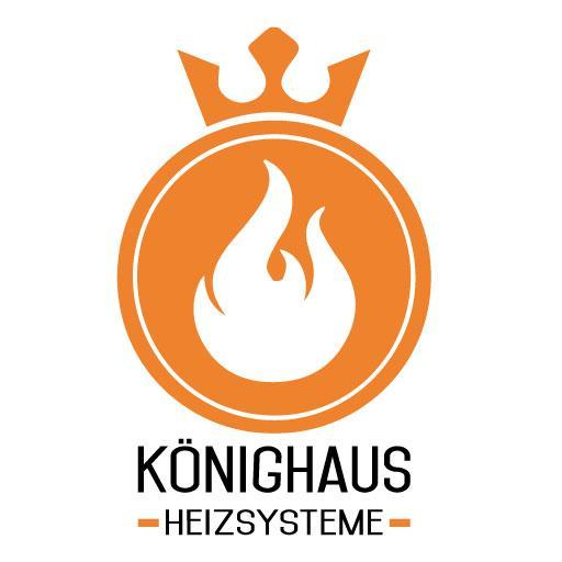 Imagini pentru könighaus