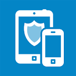 Emsisoft Mobile Security 3.0.8
