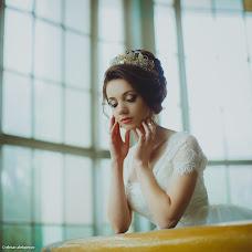 Wedding photographer Elmar Alekperov (ElmarAlekperov). Photo of 04.11.2014
